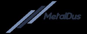 Metaldus